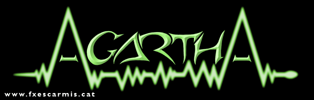 6 logotip