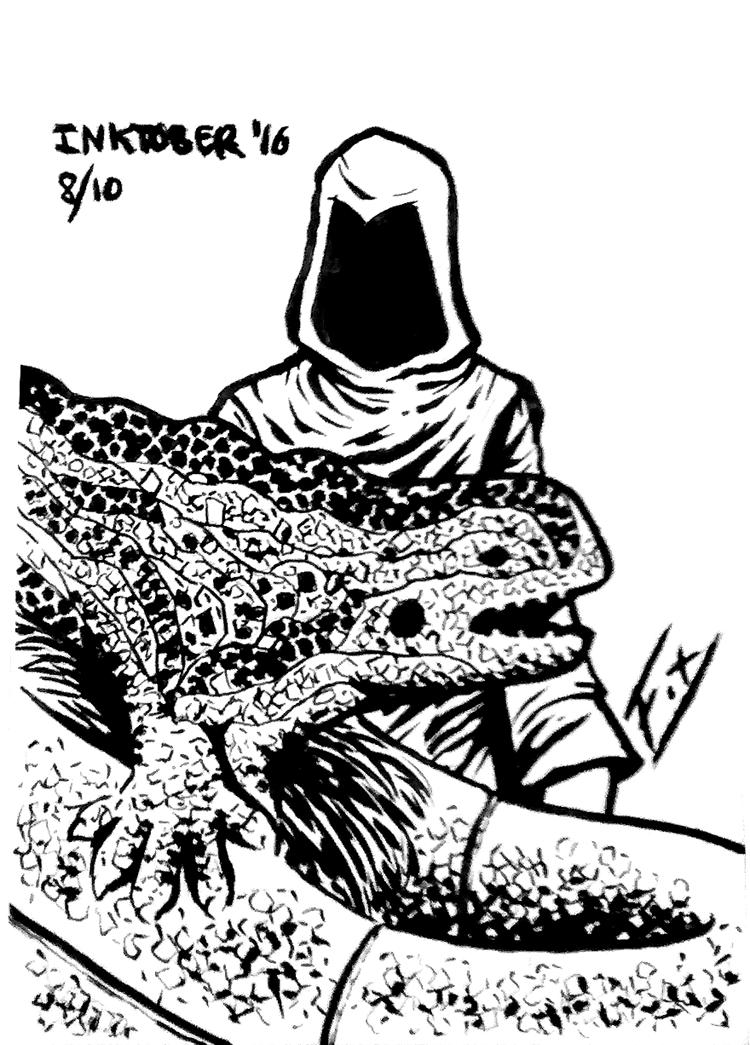 8 Blind Guardian