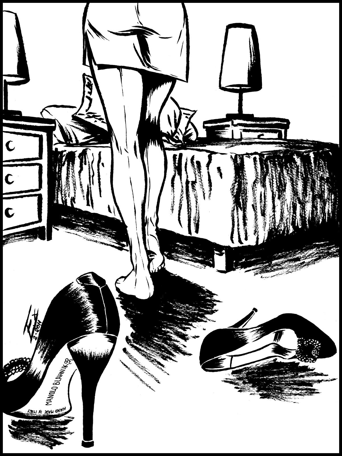 cap 4
